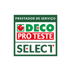 Britamontes | DecoProteste Select