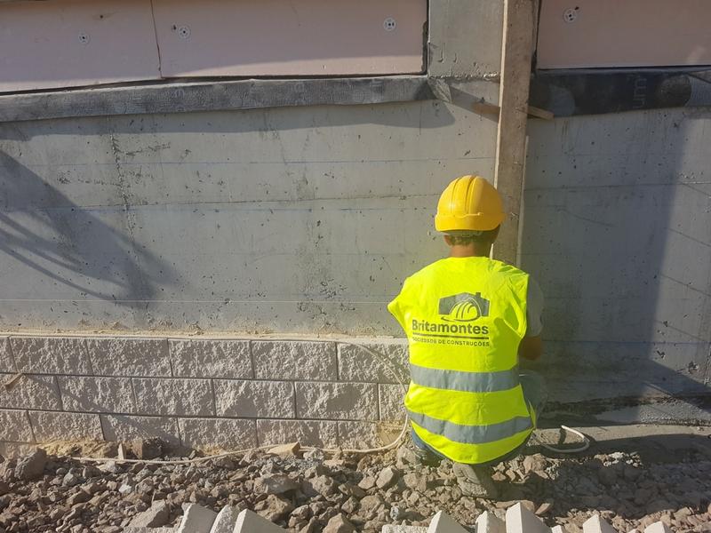 Tendências construção civil em 2018