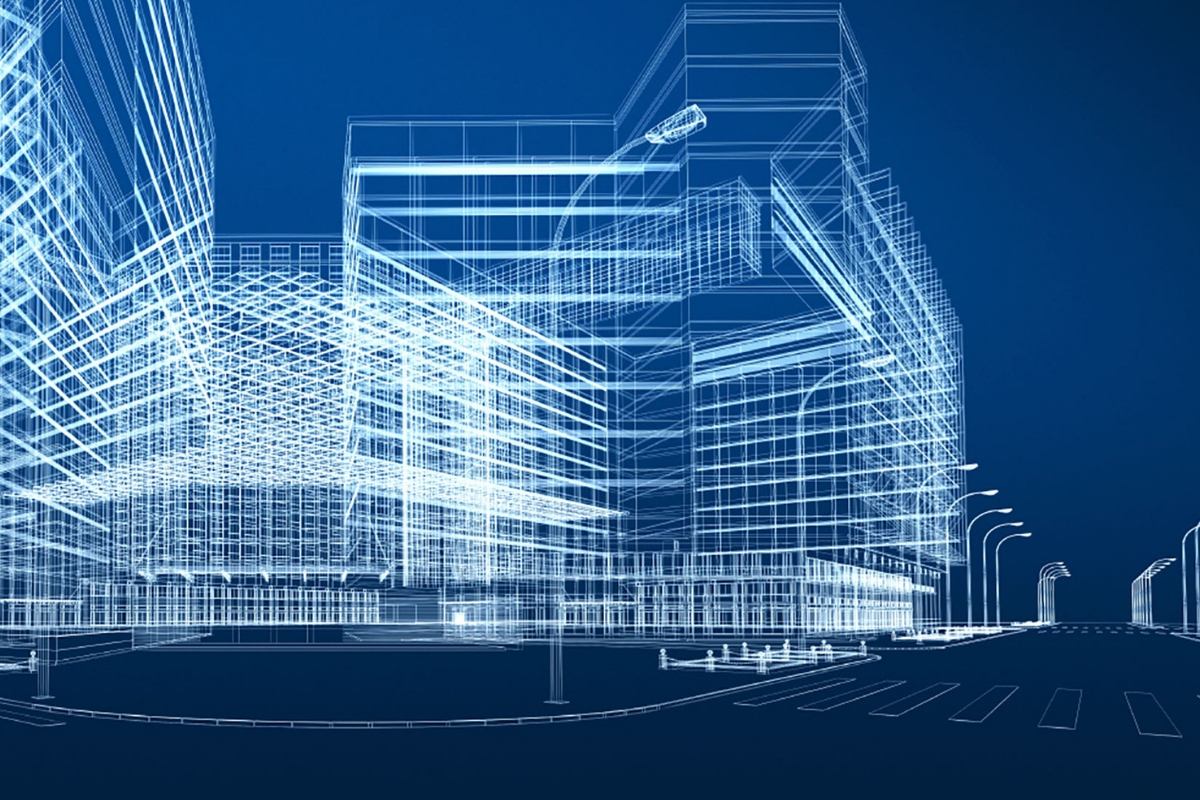 Tendências Construção Civil 2019