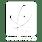 Britamontes | PME Excelência 2020