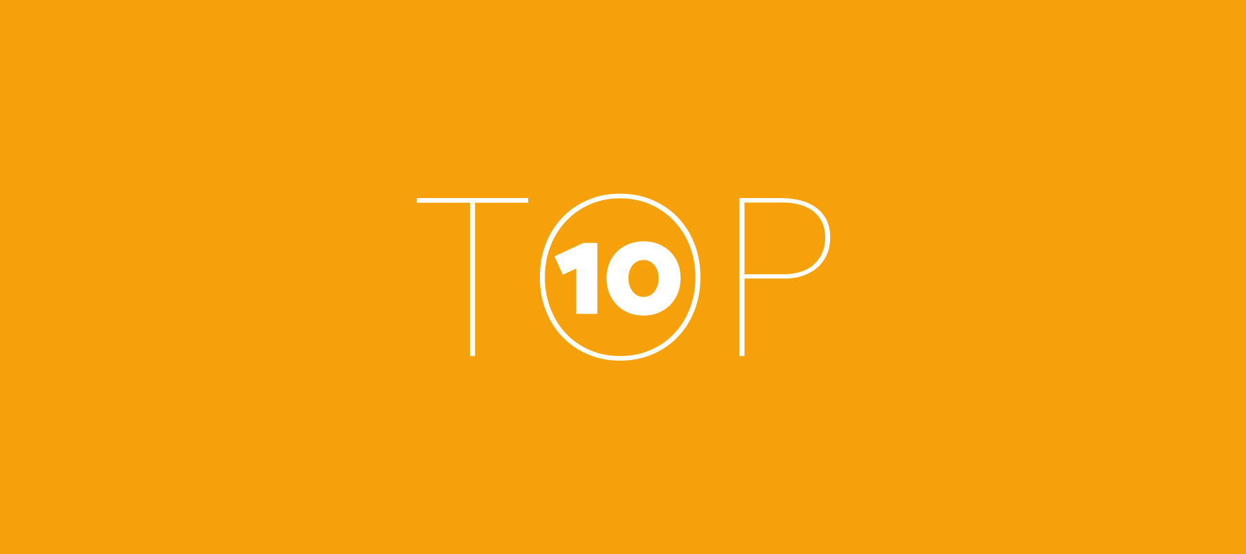 Britamontes | 10 obras top em condomínios